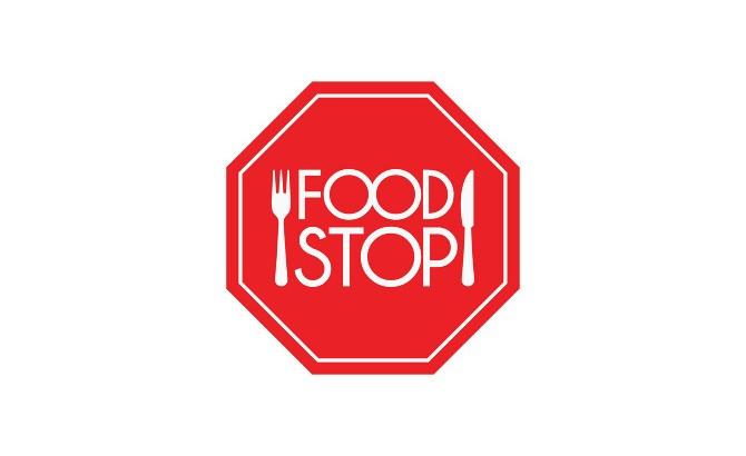 Ποιες τροφές κάνουν κακό στο θυρεοειδή;