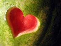 Καρπούζι, ένα παρεξηγημένο φρούτο