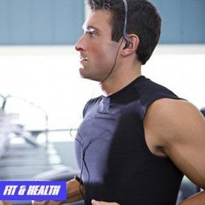 Λανθασμένα στερεότυπα για την άσκηση και τη διατροφή