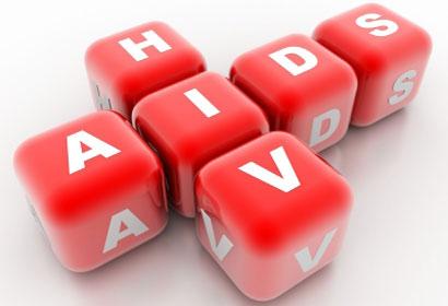 Η επίδραση των προβιοτικών και των πολυακόρεστων λιπαρών οξέων στην έκβαση του συνδρόμου της επίκτητης ανοσολογικής ανεπάρκειας AIDS