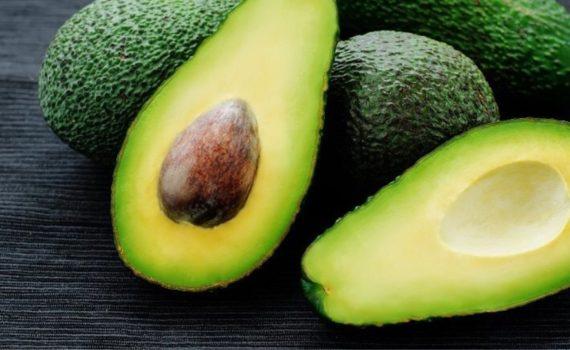 Αβοκάντο: Γνωρίστε το πιο λιπαρό φρούτο