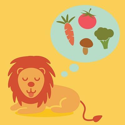 Πώς επηρεάζουν οι διατροφικές μας επιλογές το περιβάλλον;