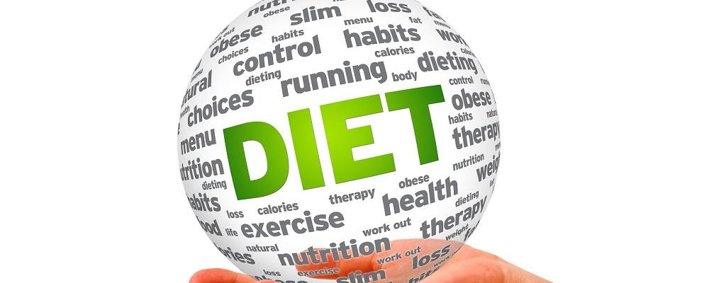 Τι δεν πρέπει να κάνω όταν κάνω δίαιτα....