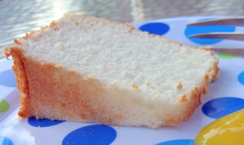 Εύκολο κέικ μπανάνας, χωρίς ζάχαρη και γλουτένη