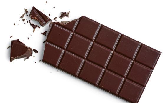 Η αλήθεια για τις σοκολάτες με