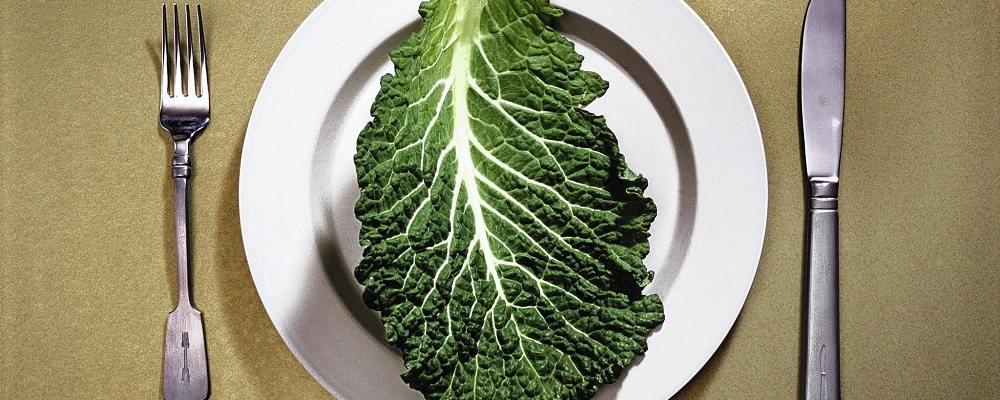 Ορθορεξία: όταν η εμμονή του να τρως πάντα και μόνο «υγιεινά» γίνεται ασθένεια…