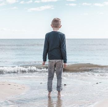 Είναι το παιδί μου επιθετικό ή προσπαθεί να επικοινωνήσει;
