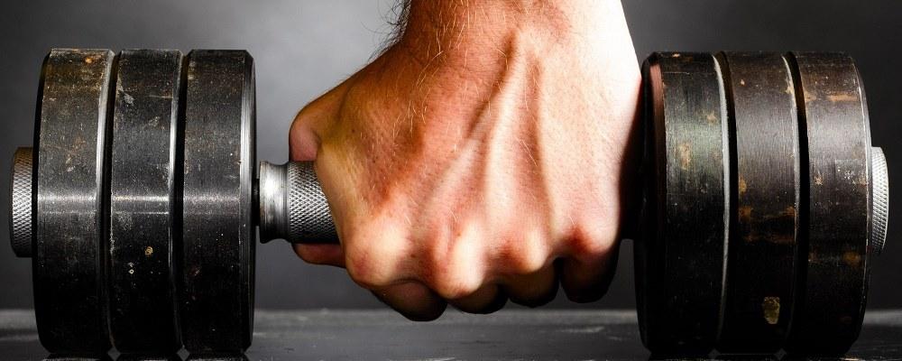 Πότε η άσκηση κάνει περισσότερο κακό παρά καλό  και τελικά πόση άσκηση κάνει καλό;