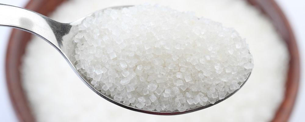 Πόση ζάχαρη μπορώ να καταναλώνω τη μέρα