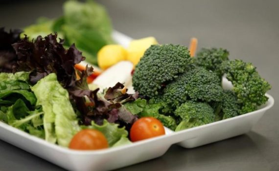Σωστή δίαιτα: Οι ώρες των γευμάτων είναι καθοριστικής σημασίας