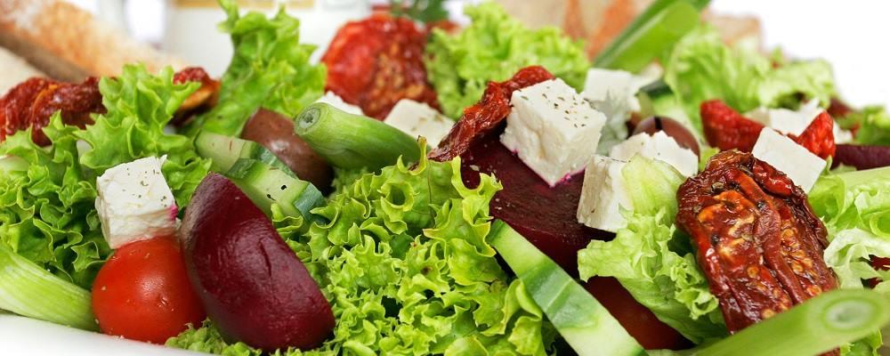 salata san kyrio geyma