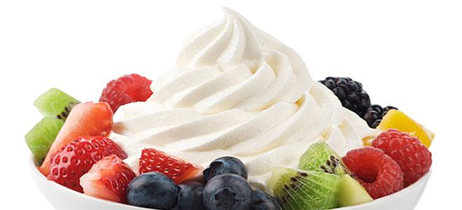 Σημαντική η καλή διατροφή στην ψυχική υγεία