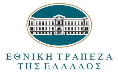 Αποτέλεσμα εικόνας για εθνική τράπεζα